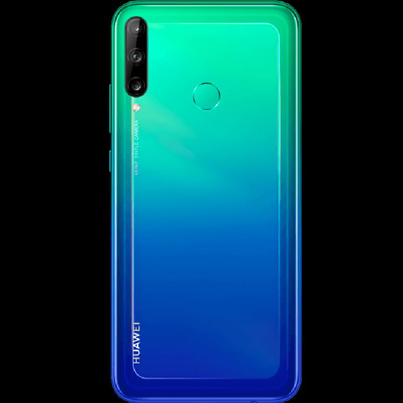 Huawei - P40 Lite E