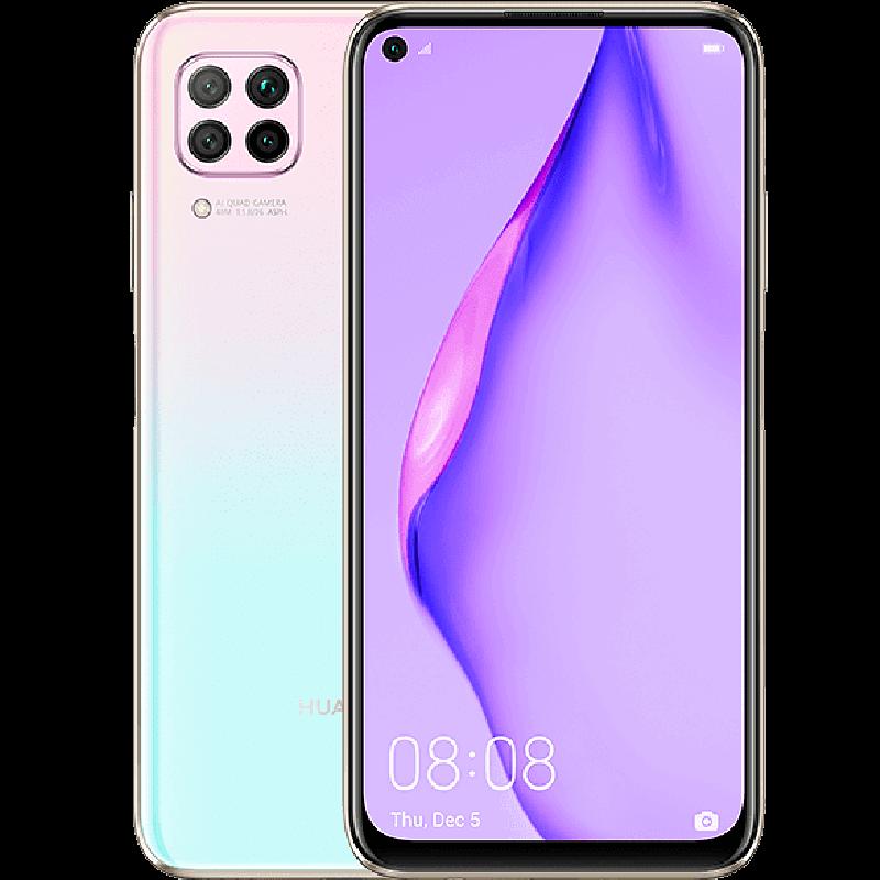Huawei - P40 Lite