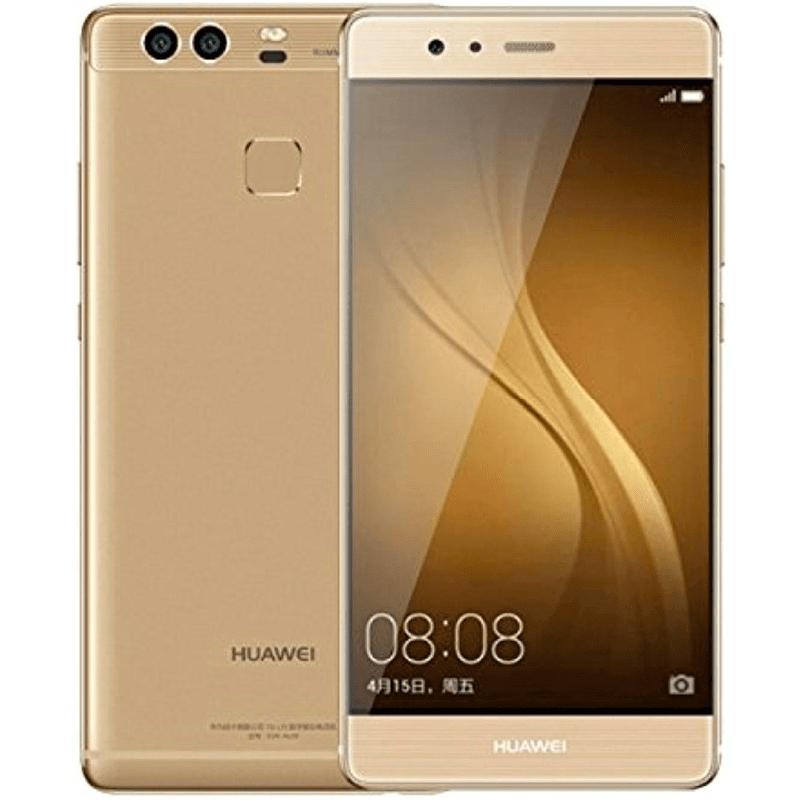 Huawei - P9 Plus