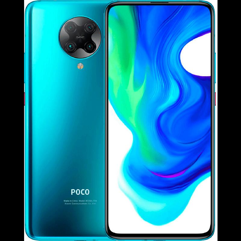 Xiaomi - Poco F2 Pro