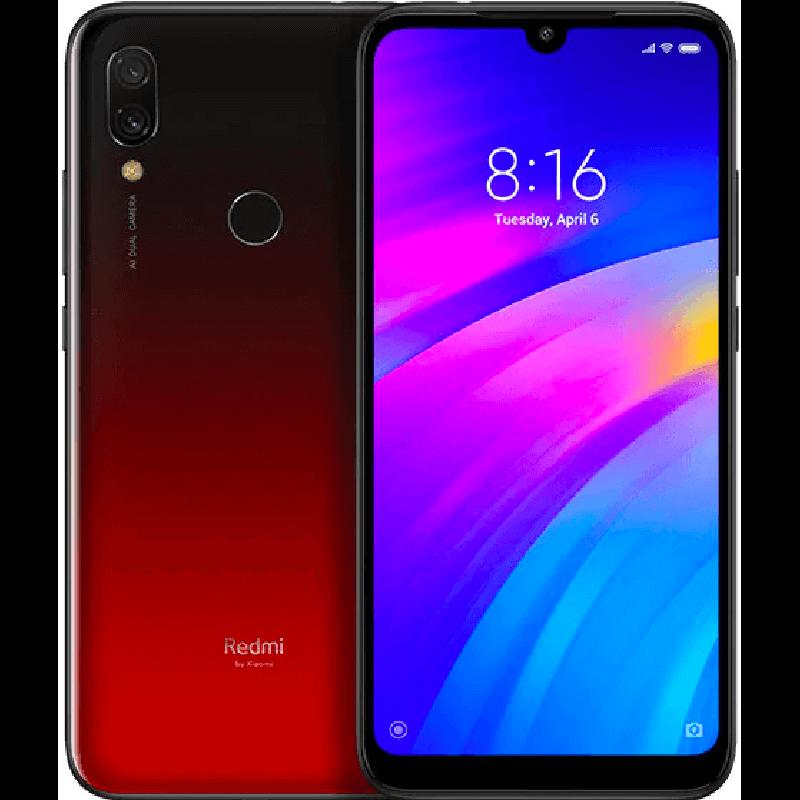 Xiaomi - Redmi 7