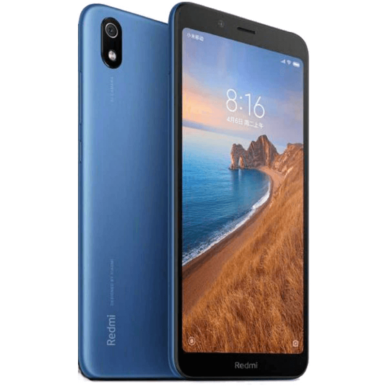 Xiaomi - Redmi 7A