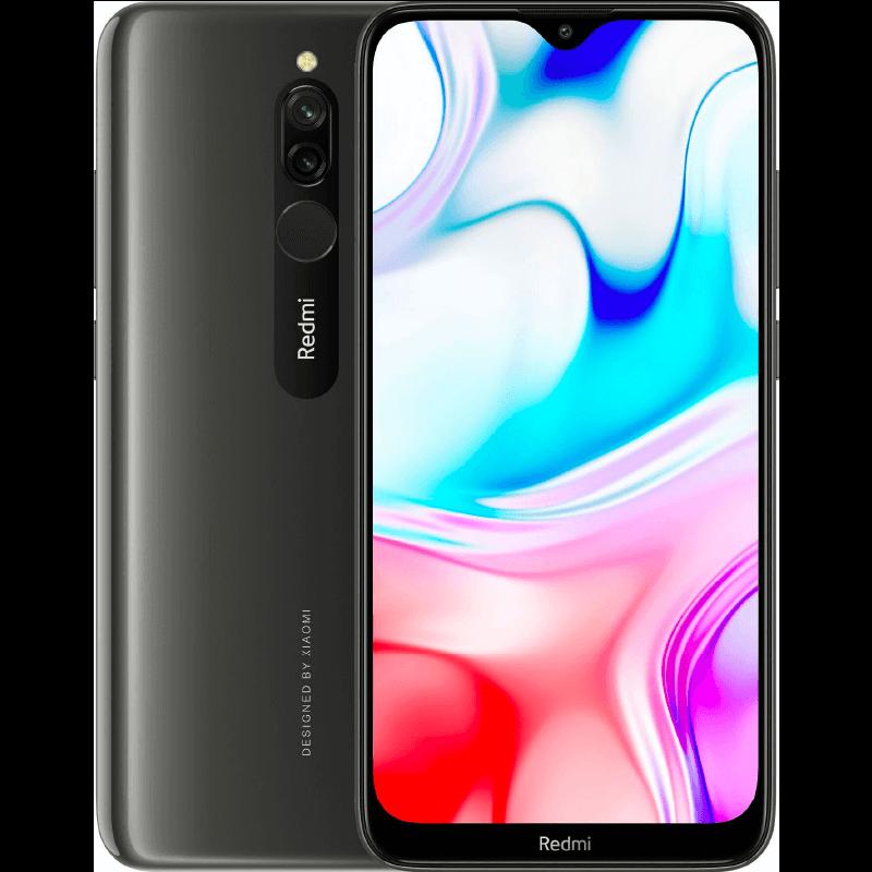 Xiaomi - Redmi 8
