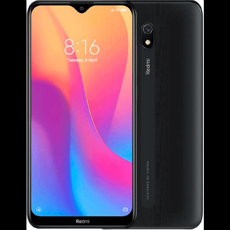 Xiaomi - Redmi 8A
