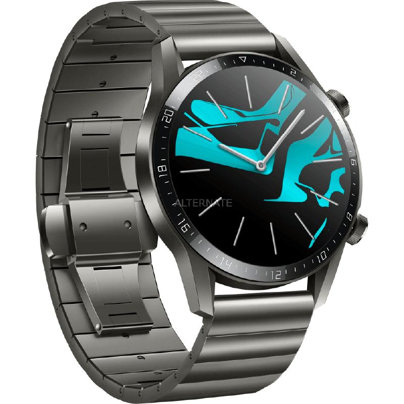 Huawei - Watch GT 2