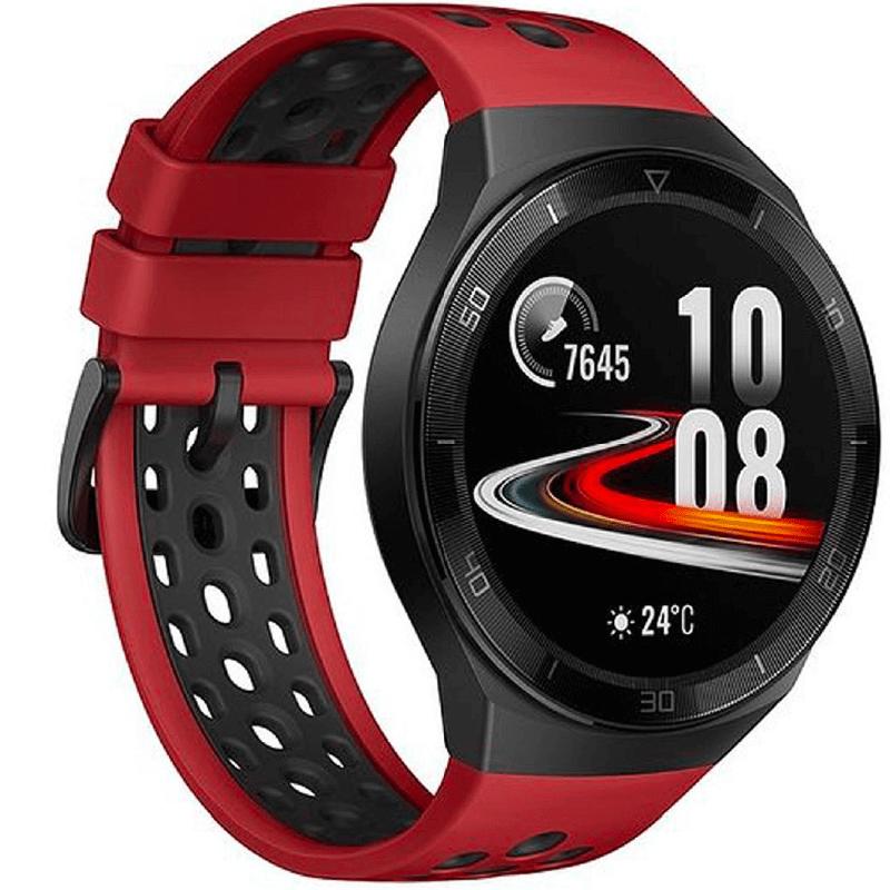 Huawei - Watch GT 2e