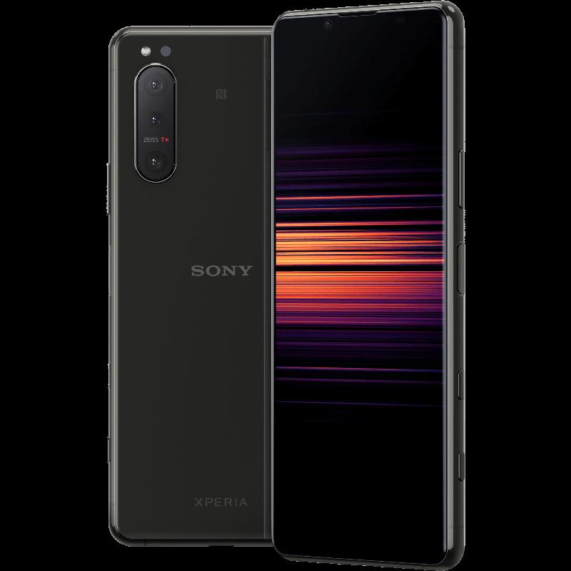 Sony - Xperia 5 II