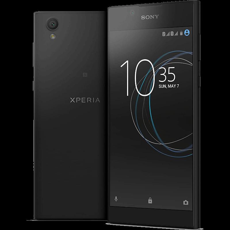 Sony - Xperia L1