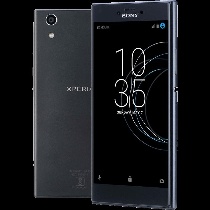 Sony - Xperia R1 Plus