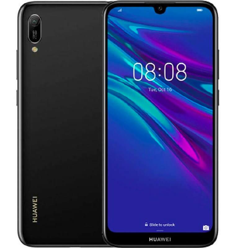 Huawei - Y5 2019