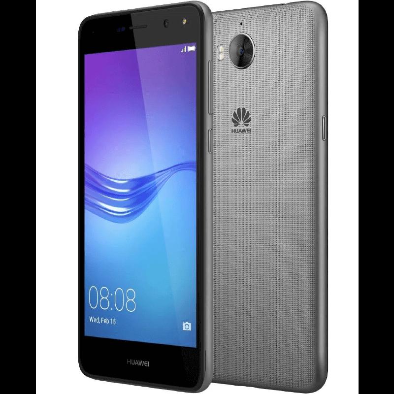 Huawei - Y6 2017