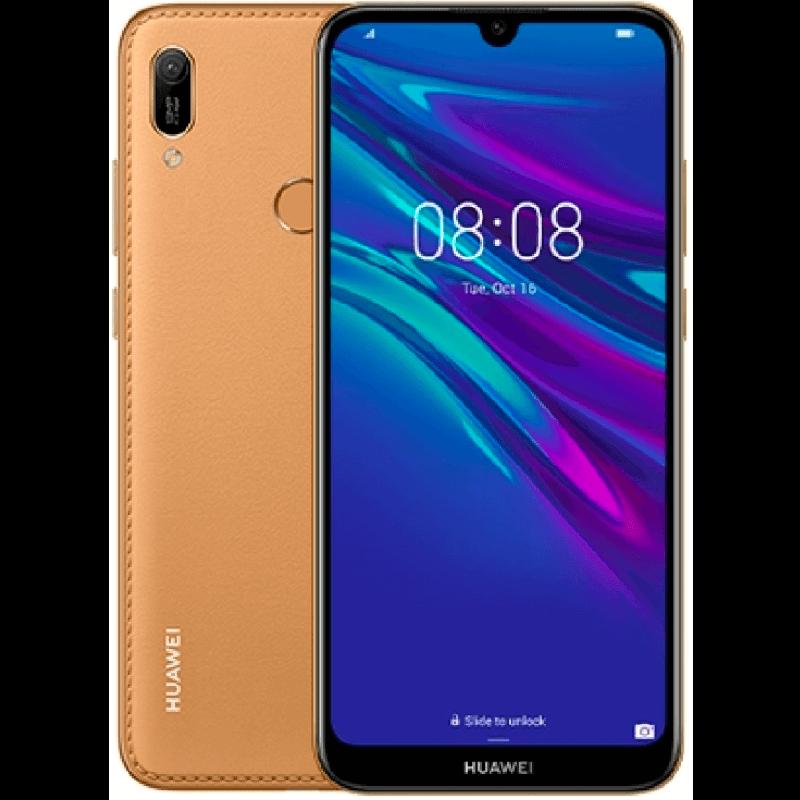 Huawei - Y6 2019